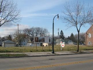 Village of Shorewood