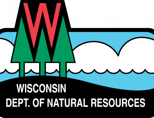 Wisconsin Manufacturers and Commerce (WMC) files complaint against Wisconsin Department of Natural Resources (WDNR)